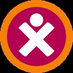 Icon Immanuel Gemeinde
